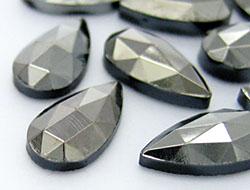 schmucksteine-strasssteine-tropfen-9-0x15-0mm-jet-hematite-100-stuck