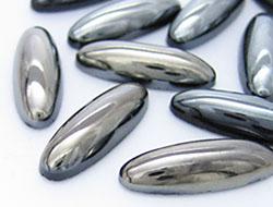 cabochons-glasnuggets-schmucksteine-oval-8-0x23-0mm-jet-hematite-100-stuck