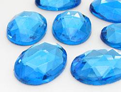 schmucksteine-strasssteine-18-0x25-0mm-oval-light-sapphire-zweite-wahl-30-stuck