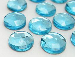 schmucksteine-rund-10mm-light-sapphire-100-stuck