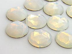 schmucksteine-strasssteine-18-0mm-rund-white-opal-30-stuck