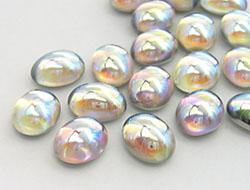 cabochons-glasnuggets-schmucksteine-oval-8-0x10-0mm-crystal-ab-100-stuck