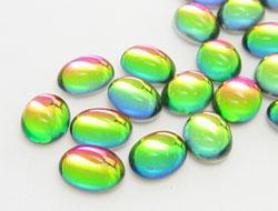 cabochons-glasnuggets-schmucksteine-oval-8-0x10-0mm-light-crystal-spring-volcano-100-stuck