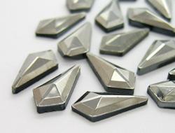schmucksteine-strasssteine-8-0x16-0mm-raute-jet-hematite-zweite-wahl-100-stuck