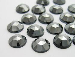 schmucksteine-strasssteine-18-0mm-rund-jet-hematite-30-stuck