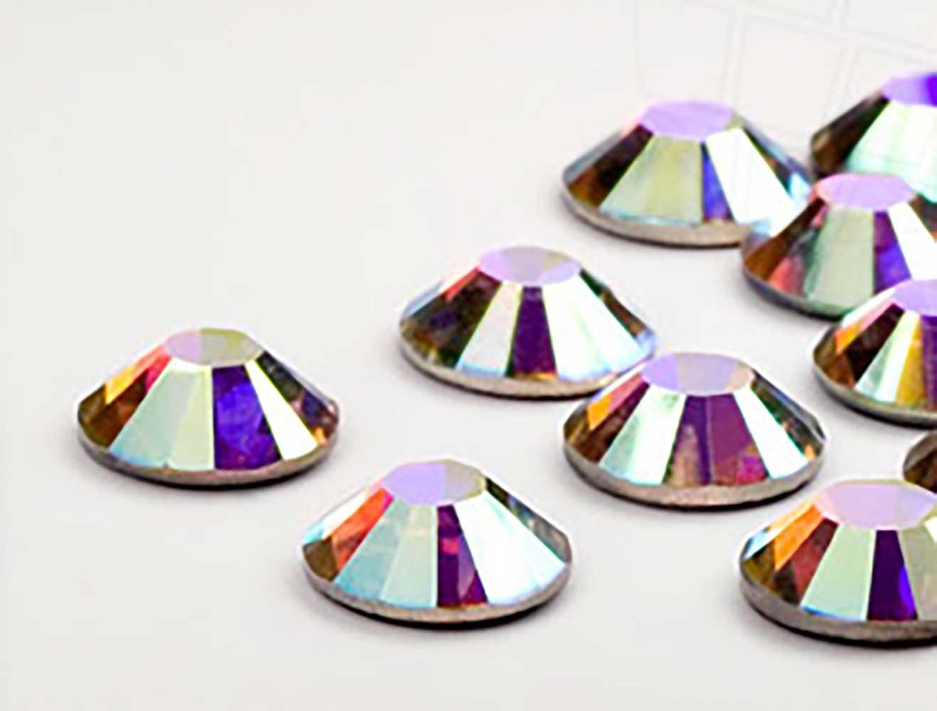 strasssteine-no-hotfix-von-swarovski-elements-ss-6-2-0mm-crystal-ab-25-stuck