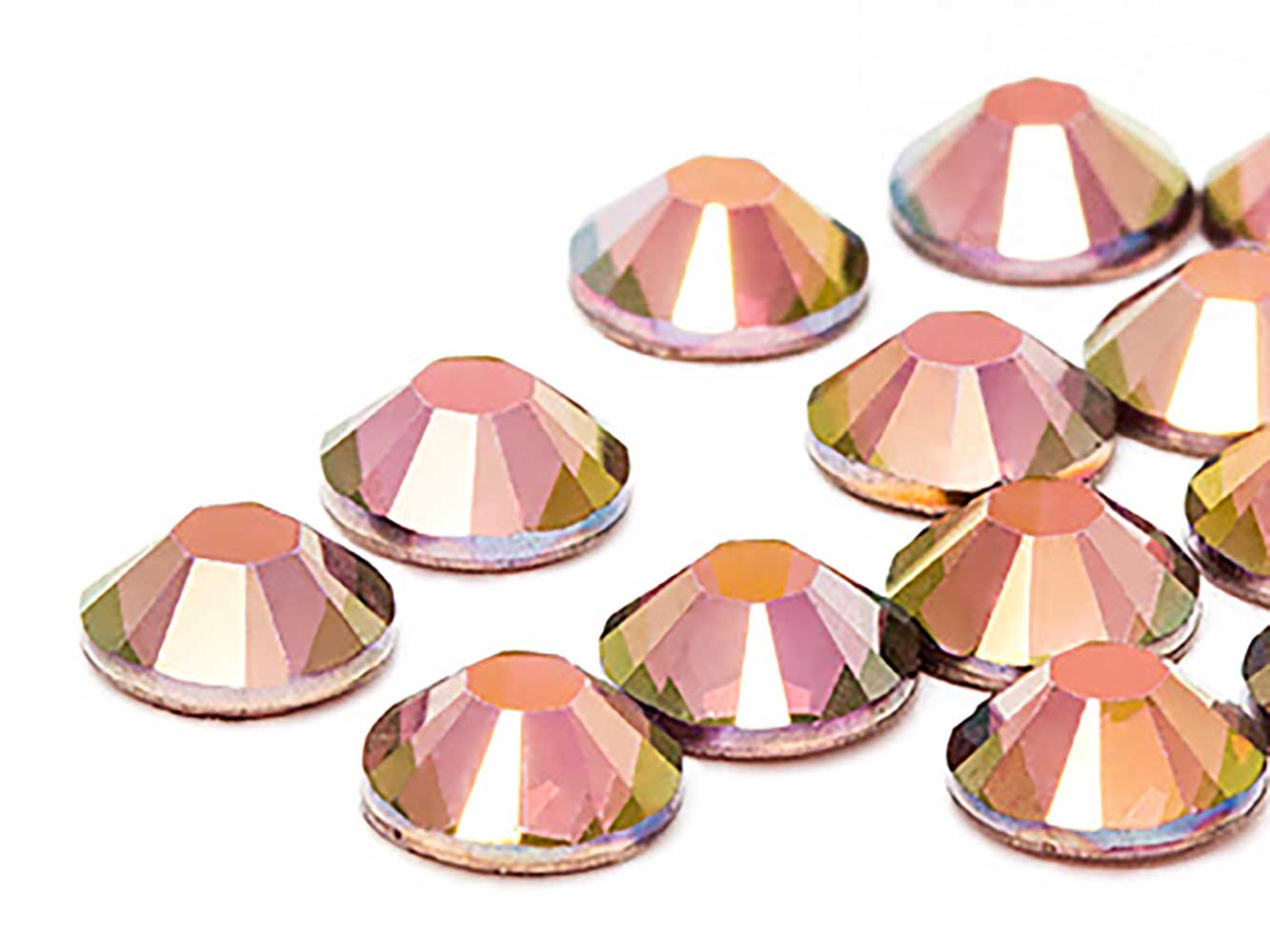 strasssteine-no-hotfix-von-swarovski-elements-ss-7-2-2mm-crystal-lilac-shadow-1440-stuck-10-g