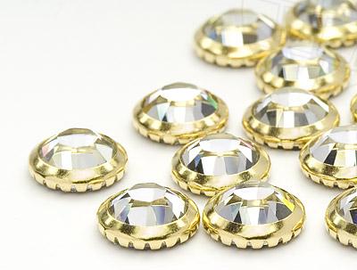 strasssteine-hotfix-von-swarovski-elements-ss20-4-7mm-crystal-goldring-100-stuck