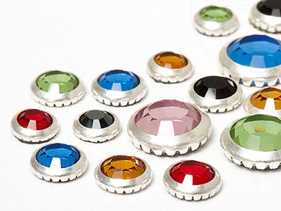 strasssteine-hotfix-von-swarovski-elements-color-multi-size-mix-silberring-100-stuck