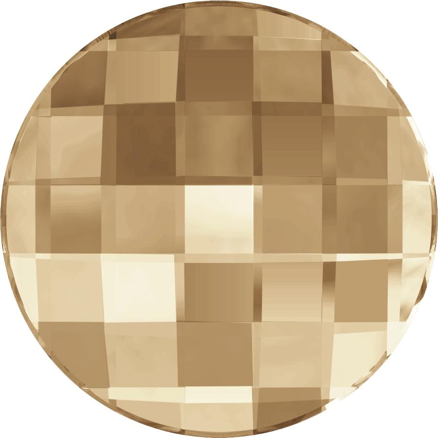 strasssteine-no-hotfix-von-swarovski-elements-chessboard-20-0mm-crystal-golden-shadow-restposte