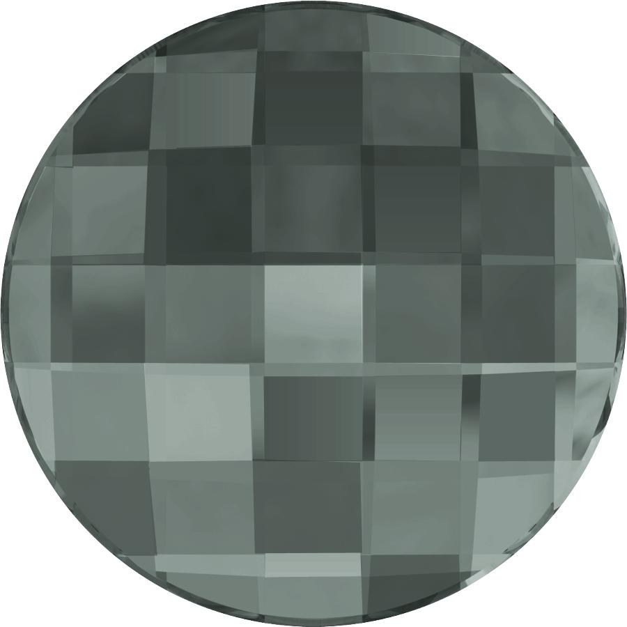 strasssteine-no-hotfix-von-swarovski-elements-chessboard-20-0mm-black-diamond-restposten-1-stu