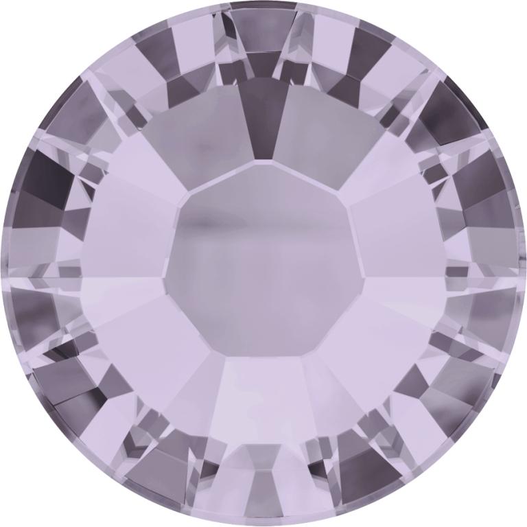 strasssteine-no-hotfix-von-swarovski-elements-ss-7-2-2mm-smoky-mauve-1440-stuck-10-gross-
