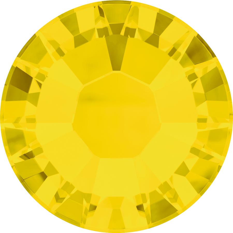 strasssteine-no-hotfix-von-swarovski-elements-ss-7-2-2mm-yellow-opal-1440-stuck-10-gross-