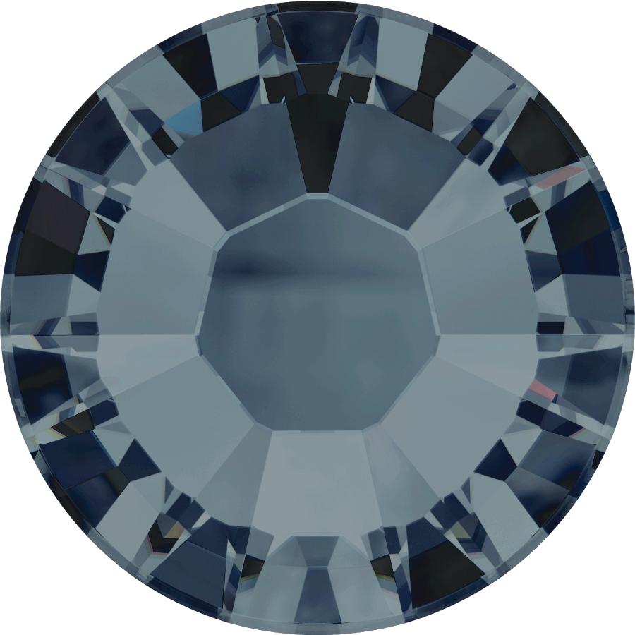 strasssteine-no-hotfix-von-swarovski-elements-ss-7-2-2mm-graphite-1440-stuck-10-gross-