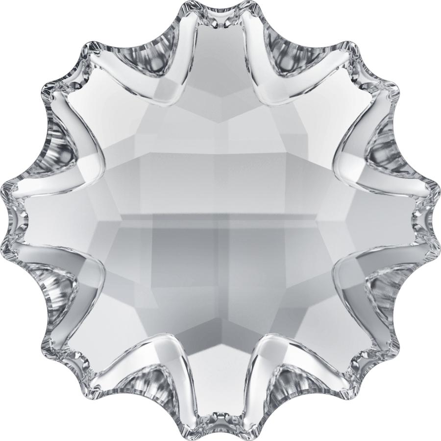 strasssteine-no-hotfix-von-swarovski-elements-jelly-fish-6-0mm-crystal-restposten-8-stuck