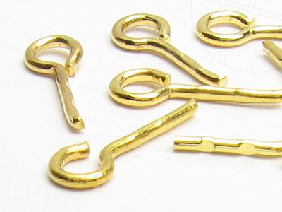 endose-9mm-gold-100-stuck