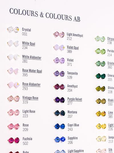 original-swarovski-elements-farbkarte-perlen-