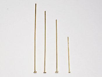 nietstifte-gold-30mm-100-stuck