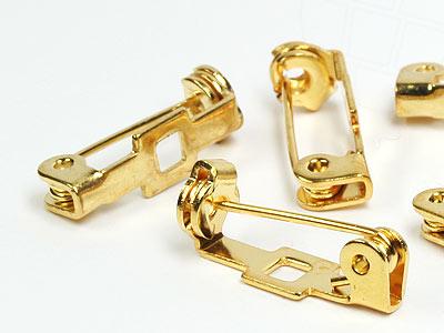 broschennadel-5x12mm-gold-100-stuck