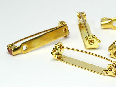 broschennadel-4x16mm-gold-100-stuck