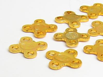 kettenverbinder-9x9mm-gold-100-stuck